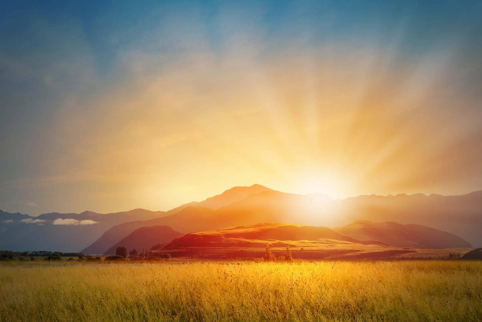 campi_carote_tramonto_fucino
